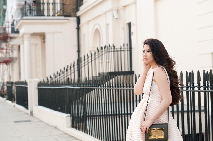 Croydon photographer, Chelsea photographer