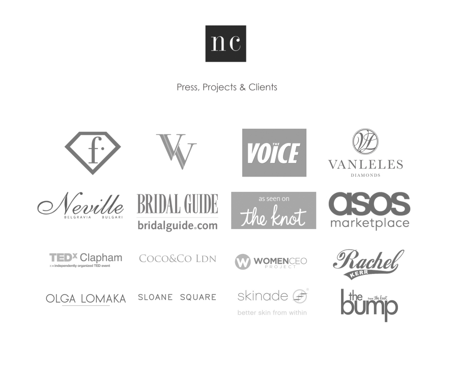 nc-press-projects-clients