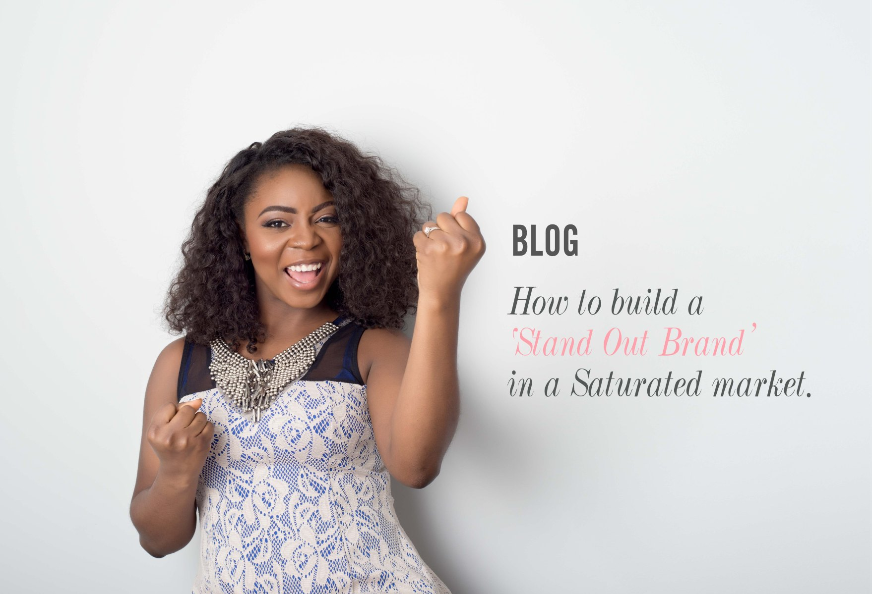 How to build a stand out brand in a Saturated market. Branding photography
